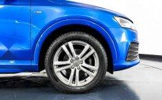 40817 - Audi Q3 2016 Con Garantía At-2