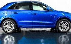 40817 - Audi Q3 2016 Con Garantía At-1