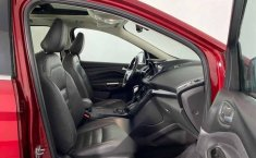 43962 - Ford Escape 2018 Con Garantía At-1