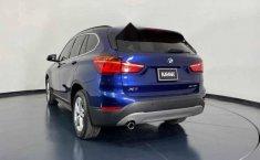 43998 - BMW X1 2019 Con Garantía At-3