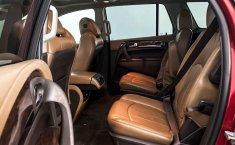 Buick Enclave-1