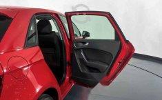 39561 - Audi A1 Sportback 2016 Con Garantía At-0