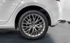 38096 - Seat Leon 2015 Con Garantía At-0