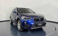 43998 - BMW X1 2019 Con Garantía At-1