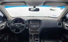 Nissan Pathfinder-25