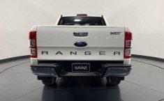 43878 - Ford Ranger 2015 Con Garantía Mt-18