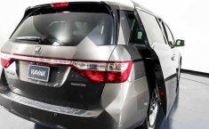 40690 - Honda Odyssey 2011 Con Garantía At-18