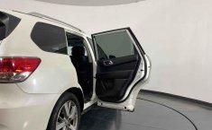 Nissan Pathfinder-23