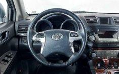 Toyota Highlander-25