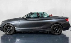 BMW Serie 2-18