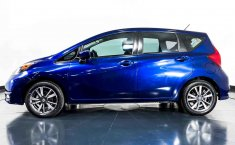Nissan Note-11