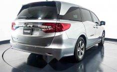 39073 - Honda Odyssey 2018 Con Garantía At-15