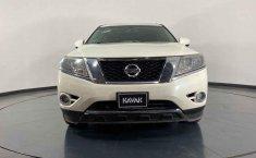 Nissan Pathfinder-21