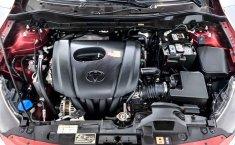 Toyota Yaris-19