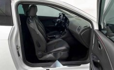 34653 - Seat Leon 2016 Con Garantía At-16