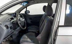 41600 - Chevrolet Matiz 2014 Con Garantía Mt-18