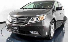 40690 - Honda Odyssey 2011 Con Garantía At-15