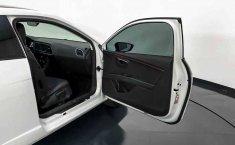 34653 - Seat Leon 2016 Con Garantía At-15
