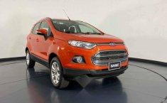 43942 - Ford Eco Sport 2016 Con Garantía At-19