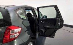 21338 - Honda Fit 2011 Con Garantía At-15