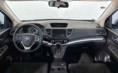 Honda CR-V-23