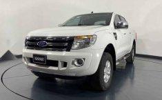 43878 - Ford Ranger 2015 Con Garantía Mt-17