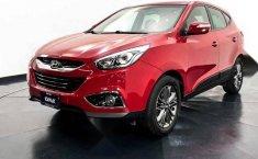 25950 - Hyundai ix35 2015 Con Garantía At-19