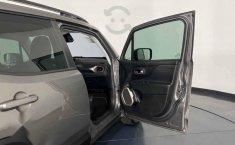 42767 - Jeep Renegade 2018 Con Garantía At-14