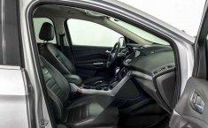 40210 - Ford Escape 2014 Con Garantía At-17