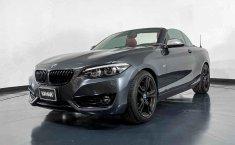 BMW Serie 2-17