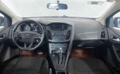 Ford Focus-20