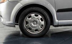 41600 - Chevrolet Matiz 2014 Con Garantía Mt-16