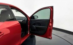 24991 - Renault Fluence 2013 Con Garantía Mt-16