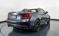 BMW Serie 2-16