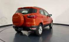 43942 - Ford Eco Sport 2016 Con Garantía At-18
