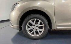 Renault Logan-19