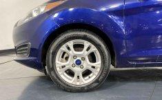 Ford Fiesta-14