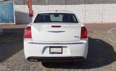 Chrysler 300 2017 V6 Pentastar At-17