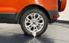 43942 - Ford Eco Sport 2016 Con Garantía At-16
