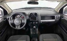 Jeep Compass-17