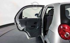 41600 - Chevrolet Matiz 2014 Con Garantía Mt-12