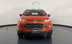 43942 - Ford Eco Sport 2016 Con Garantía At-15