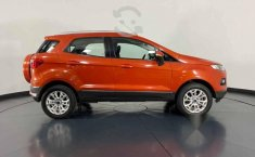 43942 - Ford Eco Sport 2016 Con Garantía At-14