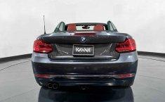 BMW Serie 2-15