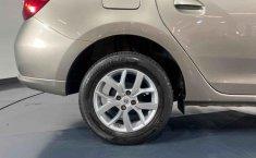 Renault Logan-13
