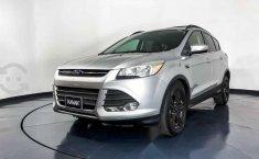 40210 - Ford Escape 2014 Con Garantía At-16