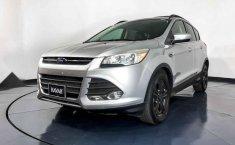 40210 - Ford Escape 2014 Con Garantía At-14