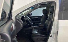 Nissan Pathfinder-18
