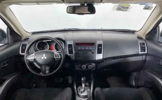 Mitsubishi Outlander-17