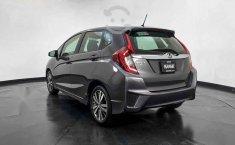 35358 - Honda Fit 2017 Con Garantía At-12